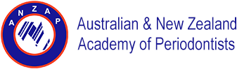 anzap-logo